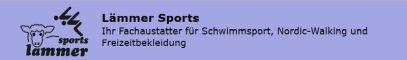 laemmer sports